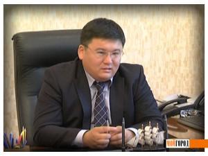 Новости Уральск - Уральский адмсуд рассмотрел около 6000 дел по мелкому хулиганству ADM SUD 311