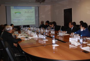 Новости Атырау - Председатели КСК пройдут тестирование Иллюстративное фото с сайта www.zhkh-center.kz