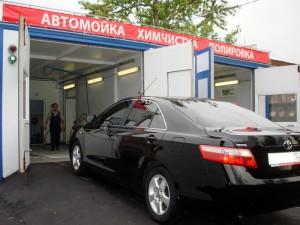 В Атырау открыто 115 новых предприятий малого бизнеса Иллюстративное фото с сайта yachtclub-mrp.ru