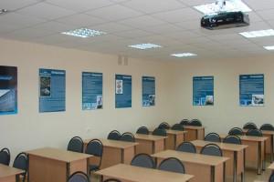 30 ребят из Атырау стали студентами Уфимского нефтяного университета Иллюстративное фото с сайта www.reduktor.udm.ru