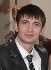 Новости Атырау - В сауне погиб ярый болельщик «Атырау» bolelshik2