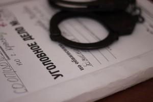 В Актобе расследуют хищение 205 млн тенге Иллюстративное фото с сайта mln.kz