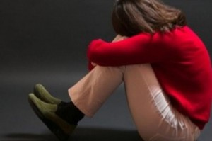 Актобе. Учениц сельхозколледжа обвиняют в вымогательстве Иллюстративное фото с сайта vz.ua