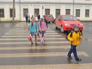 Новости Атырау - Медики Атырау обеспокоены количеством ДТП с участием детей Иллюстративное фото с сайта vologda-portal.ru