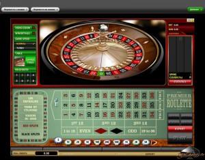 В ЗКО закрыли 4 интернет-казино kazino