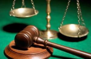 В Актюбинской области осудили замакима Шалкарского района Иллюстративное фото с сайта mytaganrog.com
