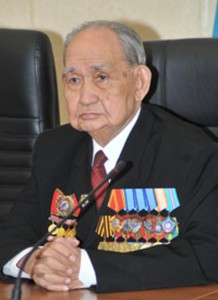 Новости Атырау - Умер бывший руководитель Гурьевской (Атырауской) области kush jpg