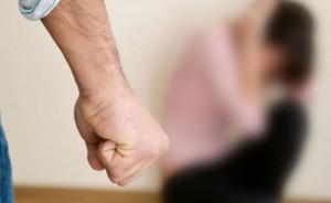Новости Актобе - Актюбинская полиция борется с домашним насилием через Интернет Иллюстративное фото с сайта www.islam.ru