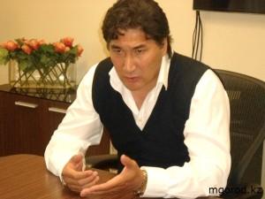 Барлык МЕНДЫГАЗИЕВ останется под арестом до конца следствия mgorod.kz_9
