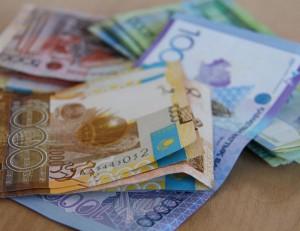 Актюбинцы платят за трудоустройство мошенникам Иллюстративное фото с сайта yk-news.kz