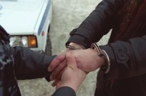 В Атырау пытались похитить ребенка Иллюстративное фото с сайта www.vsluh.ru