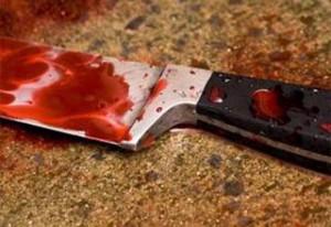 Новости Актобе - В Актобе квартиросъемщица убила хозяику жилья Иллюстративное фото с сайта www.metronews.ru