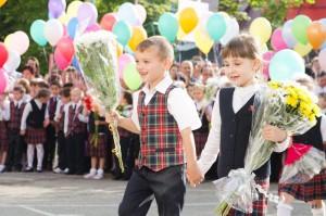 Новости Уральск - В ЗКО спонсоры собрали детей на 64 млн тенге Иллюстративное фото с сайта pavelbogdanov.ru