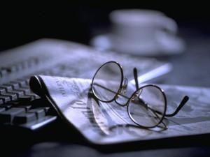Новости Атырау - Писатель из Атырау стал призером конкурса в Германии Иллюстративное фото с сайта www.proza.ru
