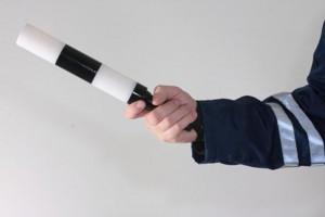 Новости Актобе - В Актобе наказали чиновников, незаконно выдававших права Иллюстративное фото www.yandex.kz