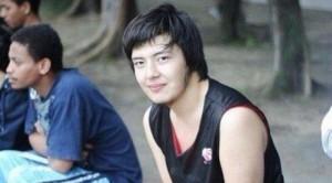 Новости Атырау - О парне из Атырау говорит весь Китай ruslan