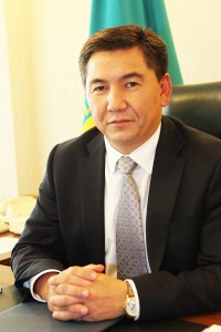 Колледжи в Казахстане могут стать бесплатными Фото с сайта www.primeminister.kz