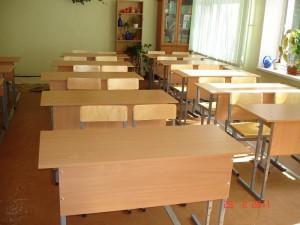 Новости Актобе - Актобе. Российский журналист обвинил частную школу в нечестности Иллюстративное фото с сайта www.dimirin.ru
