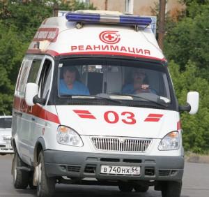 Частных поликлиник не будет Иллюстративное фото с сайта ru.wikipedia.org