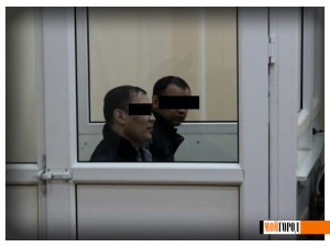 Новости Уральск - Свидетели по делу избитого дагестанского боксёра меняют показания soslan