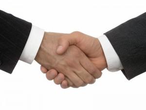 В Актобе обсудили экономическое сотрудничество с Австрией Иллюстративное фото с сайта www.vsluh.ru