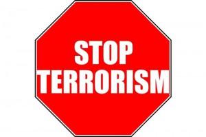 В Атырау создана антитеррористическая комиссия Иллюстративное фото с сайта images.yandex.kz