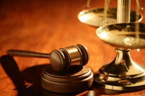 Уралочка доказала в суде, кто отец ее ребенка Иллюстративное фото с сайта court.gov.ua