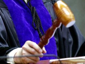 Новости Атырау - В суде Атырау начался процесс по терроризму Иллюстративное фото с сайта rus.azattyq.org