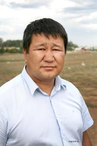 Уральск. Нурлан ТАХАМБЕТОВ арестован на 2 месяца tahambetov