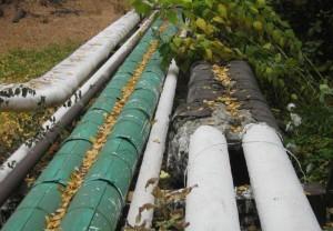 Отключение горячей воды в Актобе перенесли Иллюстративное фото с сайта nowaday.biz