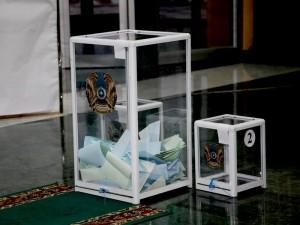 Новости Уральск - На довыборы в уральский маслихат выдвинули двух кандидатов Иллюстративное фото с сайта www.voxpopuli.kz