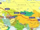 zapadnaya-evropa-zapadnyy-kitay