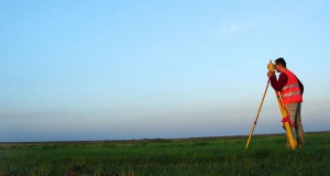 Актюбинская прокуратура возвращает неиспользуемые земли государству Иллюстративное фото с сайта images.yandex.kz