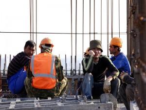 В России резко выросло число гастарбайтеров из Казахстана Фото с сайта docent.livejournal.com