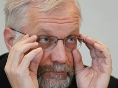 Новости - Марченко ушел с поста главы Нацбанка Фото с сайта forbes.kz