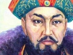 Новости - Казахстанская молодёжь должна знать историю страны для построения успешного будущего фото с сайта stanradar.com