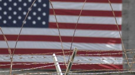 Пятеро казахстанцев обвиняются в крупной афере в США Фото ©AFP