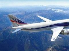 У шести казахстанских авиакомпаний отозвали лицензии на перевозки фото с сайта kommersant.ru