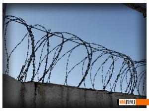 Смотрящий за уральской зоной покупал робы заключённым Фото mgorod.kz