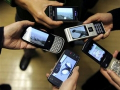 В Казахстане самая дешевая мобильная связь в СНГ фото с сайта runews.org