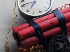 Новости - За 5 лет в Казахстане привлекли к угловной ответственности свыше 160 лжетеррористов фото с сайта pro-goroda.ru
