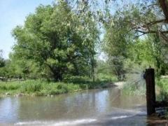 В Алматинской области акимы незаконно продавали земельные участки фото с сайта alma-ata.alm.slando.kz