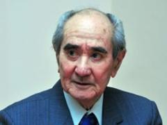 Назарбаев выразил соболезнования по поводу кончины художника Канафии Тельжанова фото с сайта kazpravda.softdeco.net