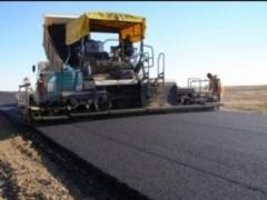 Новости - Соглашение о займе на дорогу Западная Европа – Западный Китай одобрено мажилисом фото с сайта pdd-rk.kz
