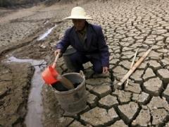 К 2020 году Казахстан может столкнуться с дефицитом воды фото с сайта vpleny.ru