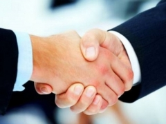 Казахстан и Испания продолжат торгово-экономическое взаимодействие фото с сайта blogohealth.ru