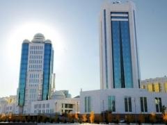 Генеральным секретарем ТюркПА стал представитель Казахстана фото с сайта parlam.kz