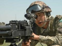 Новости - В Казахстане начался отбор кандидатов для обучения в военных вузах США фото с сайта i-news.kz