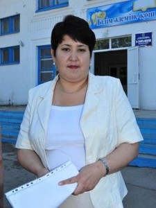 Новости Актобе - В Актобе после убийства школьницы объявлен комендантский час Фото с сайта avestnik.kz
