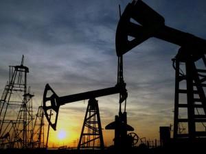 "Новости Актобе - Актобе. Экологи воюют с АО ""CNPC-Актобемунайгаз""  cnps"